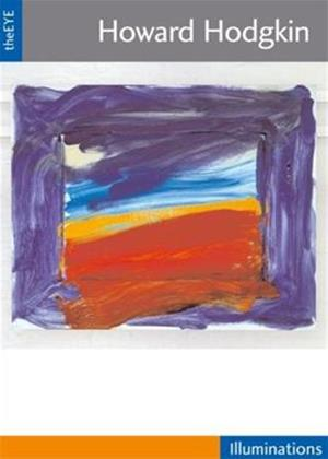 Rent The Eye: Howard Hodgkin Online DVD Rental