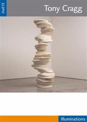 Rent The Eye: Tony Cragg Online DVD Rental