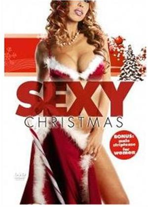Rent Sexy Christmas Online DVD Rental