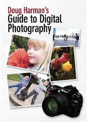 Rent Guide to Digital Photography Online DVD Rental