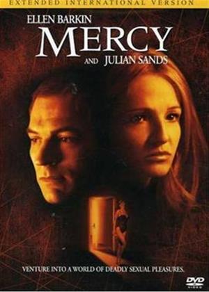 Rent Mercy Online DVD Rental