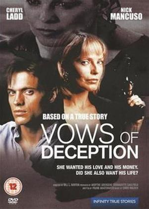Vows of Deception Online DVD Rental