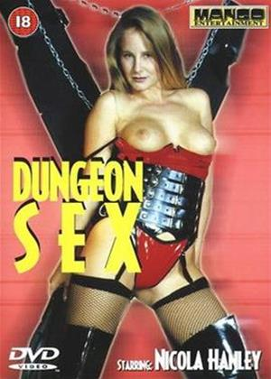Rent Dungeon Sex Online DVD Rental