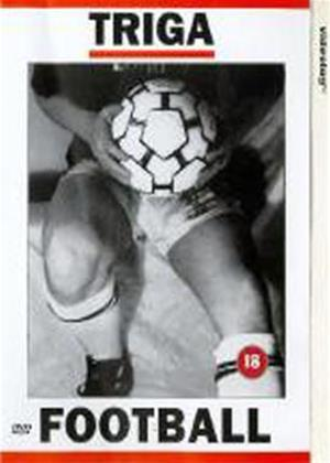Rent Football Online DVD Rental