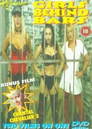 Rent Girls Behind Bars / Chantal 2 Online DVD Rental
