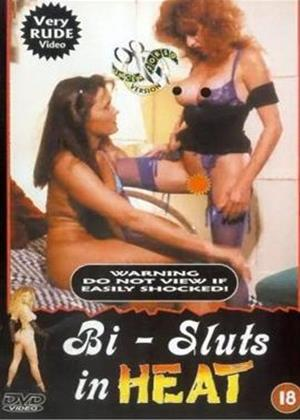 Rent Bi-Sluts in Heat Online DVD Rental