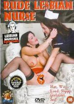Rent Rude Lesbian Nurse Online DVD Rental