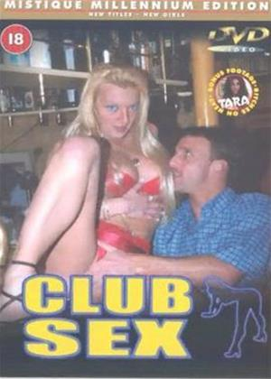 Rent Club Sex Online DVD Rental