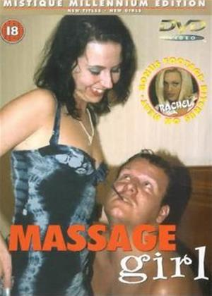 Rent Massage Girl Online DVD Rental