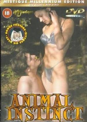 Animal Instinct Online DVD Rental