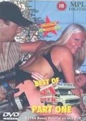 Rent Best of Sex Truck: Part 1 Online DVD Rental