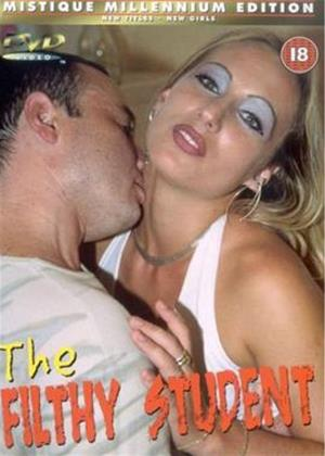 Rent The Filthy Student Online DVD Rental