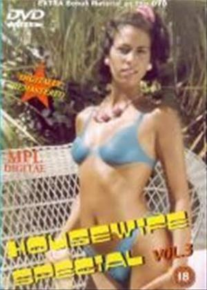 Rent Housewife Special 3 Online DVD Rental