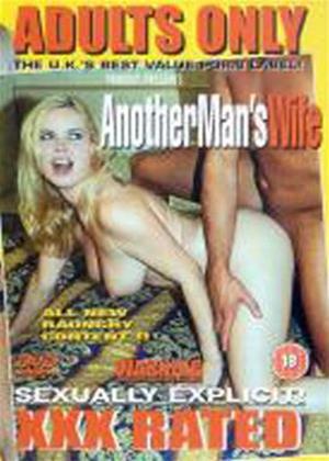 Rent Another Man's Wife Online DVD Rental