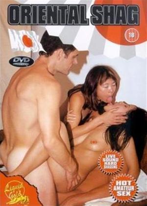 Rent Oriental Shag Online DVD Rental