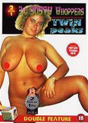 Big Busty Whoppers / Twin Peaks Online DVD Rental