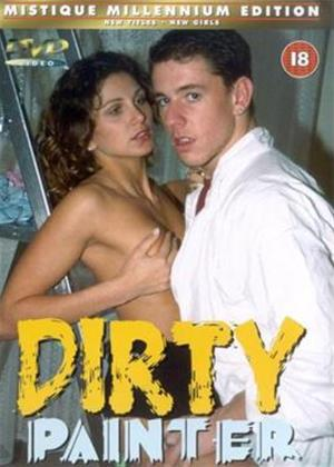 Rent Dirty Painter Online DVD Rental