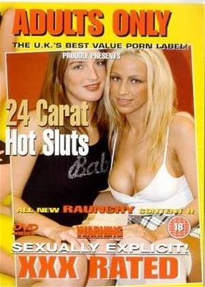 Rent 24 Carat Hot Sluts Online DVD Rental