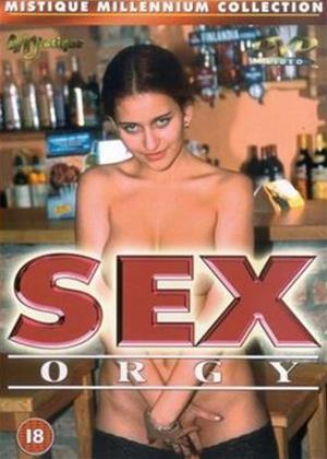 Rent Sex Orgy Online DVD Rental