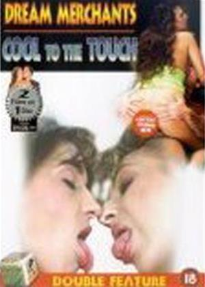Rent Dream Merchants / Cool to the Touch Online DVD Rental