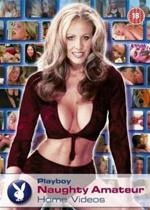 Rent Playboy: Naughty Home Videos: The Best Of Online DVD Rental
