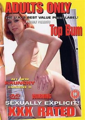 Rent Top Bum Online DVD Rental