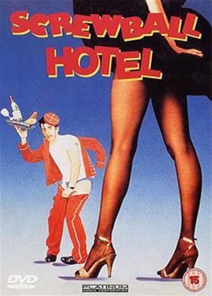 Rent Screwball Hotel Online DVD Rental