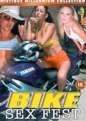 Rent Bike Sex Fest Online DVD Rental