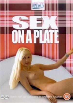 Rent Sex on a Plate Online DVD Rental