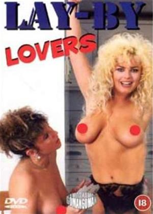 Rent Lay-By Lovers Online DVD Rental