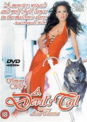 A Devil's Tail Online DVD Rental