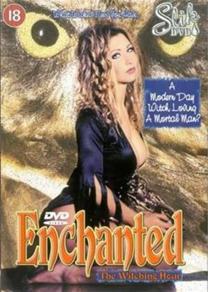 Enchanted: The Witching Hour Online DVD Rental