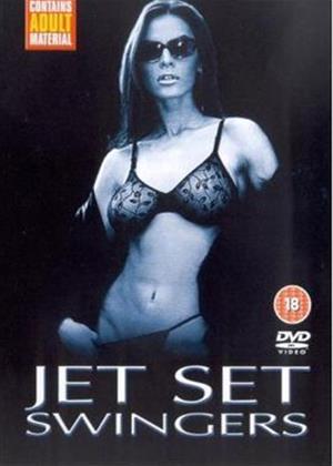 Rent Jet Set Swingers Online DVD Rental