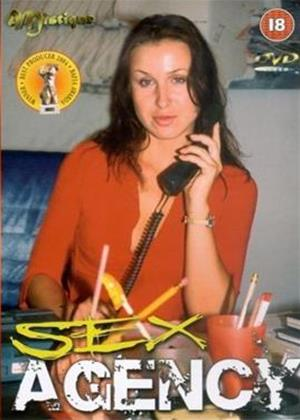 Rent Sex Agency Online DVD Rental