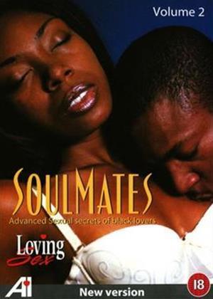 Rent Soul Mates: Vol.2 Online DVD Rental