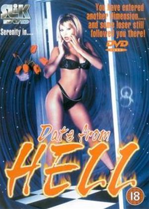 Date from Hell Online DVD Rental