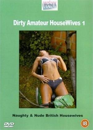 Rent Dirty Amateur Housewives 1 Online DVD Rental