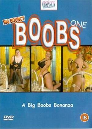 Rent Big Bouncy Boobs 1 Online DVD Rental