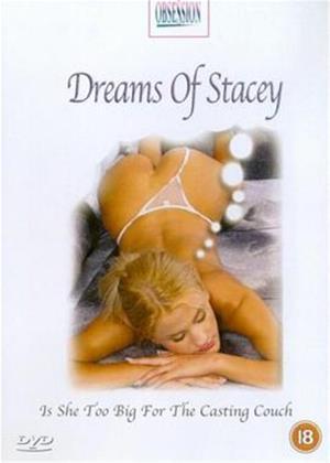 Rent Dreams of Stacey Online DVD Rental