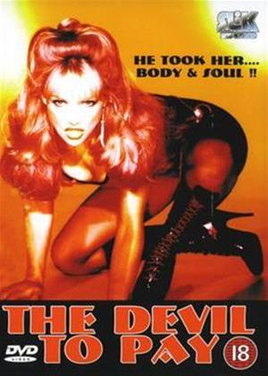 Rent The Devil to Pay Online DVD Rental