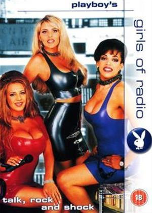 Rent Playboy: Girls of Radio Online DVD Rental
