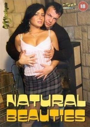 Rent Natural Beauties Online DVD Rental