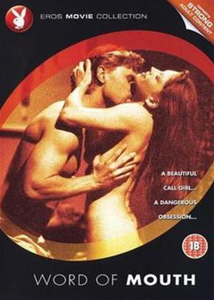 Playboy: Word of Mouth Online DVD Rental