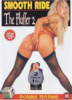 Rent Smooth Ride / The Fluffer 2 Online DVD Rental