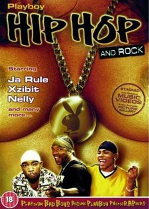 Rent Playboy: Hip Hop and Rock Online DVD Rental