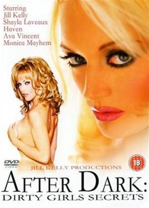 Rent After Dark: Dirty Girls Secrets Online DVD Rental