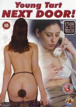 Rent Young Tart Next Door! Online DVD Rental