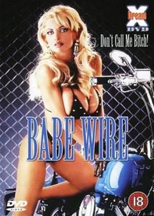 Rent Babe Wire Online DVD Rental