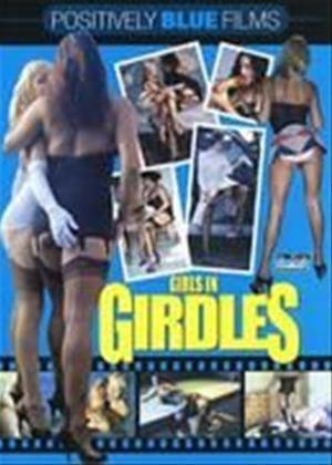 Rent Girls in Girdles Online DVD Rental