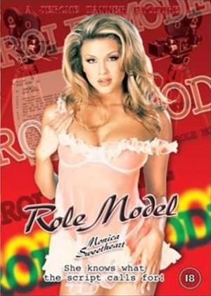 Role Model Online DVD Rental